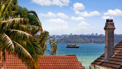 Suites 5 & 6  710 New South Head Road, Rose Bay