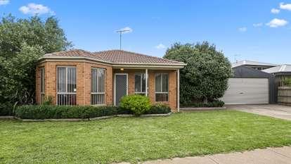 101 Flinders Avenue, Lara