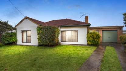 3 Karadoc Court, Bonbeach