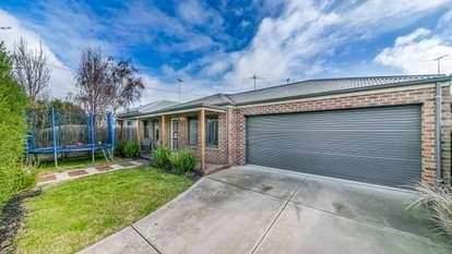 113 Kildare Street, North Geelong
