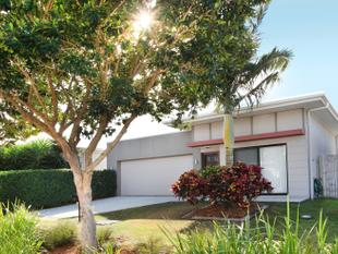 Interstate Owner Says SELL! - Maroochydore