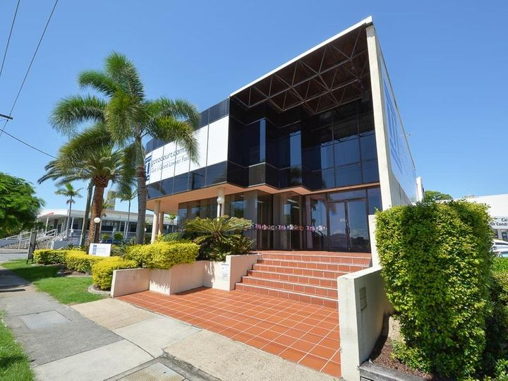 32 Bay Street, Southport, QLD