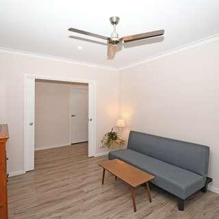 Thumbnail of 41 Spring Way, Nikenbah, QLD 4655