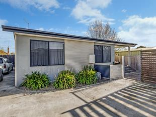 Great Investment Opportunity - Mowbray