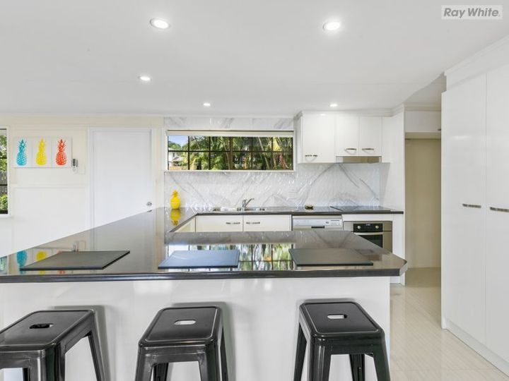 66 Alawoona Street, Redbank Plains, QLD