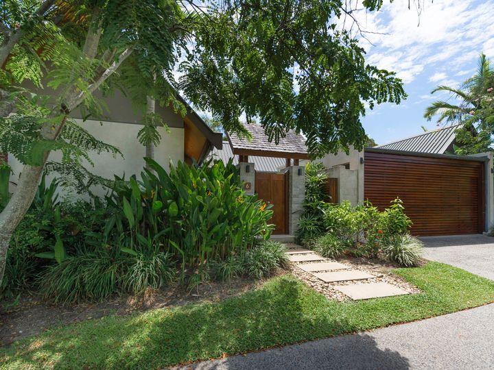 6 Bale Drive, Port Douglas, QLD