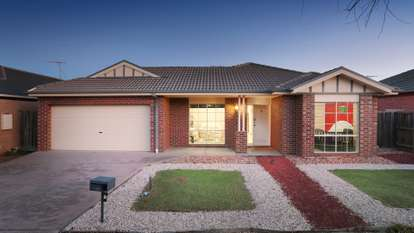 9 Daisy Drive, Point Cook