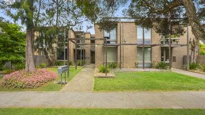 3/154 Bellerine Street, Geelong