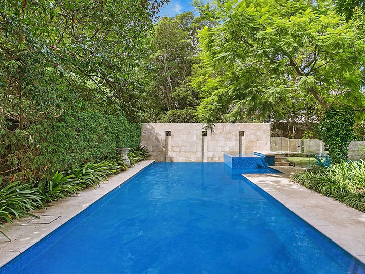 23 Kambala Road, Bellevue Hill, NSW