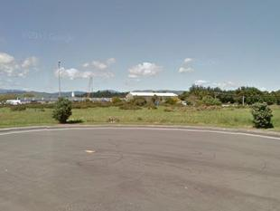 Large Commercial Section Available Now! - Otaki