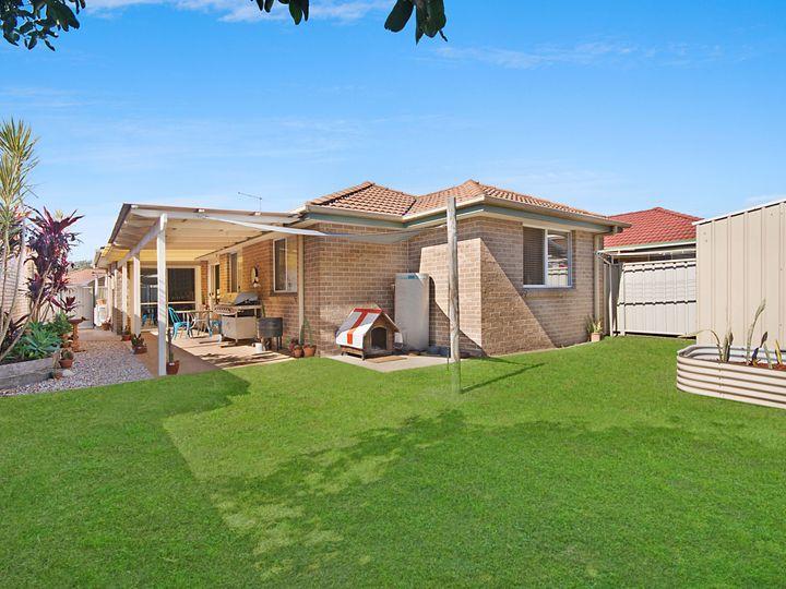 49 Lady Nelson Place, Yamba, NSW