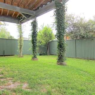 Thumbnail of 216b Davistown Road, Saratoga, NSW 2251