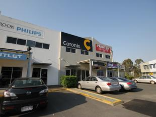High Profile Office/Retail Space - Tingalpa