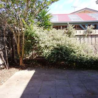 Thumbnail of 40A Edithvale Road, Edithvale, VIC 3196