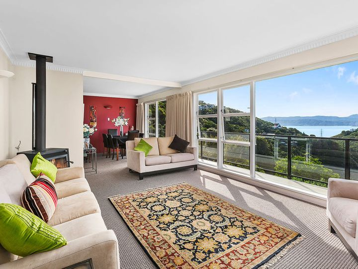 3c Armitage Street, Ngaio, Wellington City