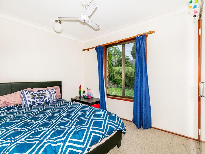 2 Drewie Court, Rochedale South, QLD