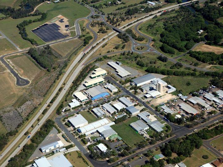 5 Harvest Road, Yandina, QLD