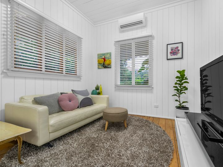 103 ROGERS Street, Spring Hill, QLD