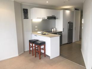Spacious Inner City Apartment! - Auckland Central