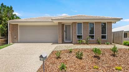 40 Milly Circuit, Ormeau
