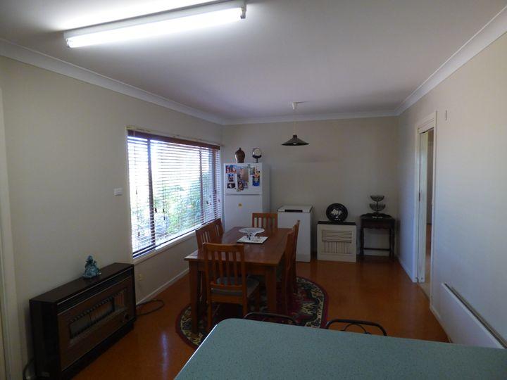 227 Farnell Street, Forbes, NSW