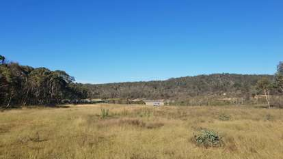 Lot 18 Nerriga Road, Braidwood