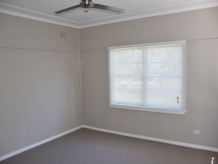 340 Boston Street, Moree, NSW