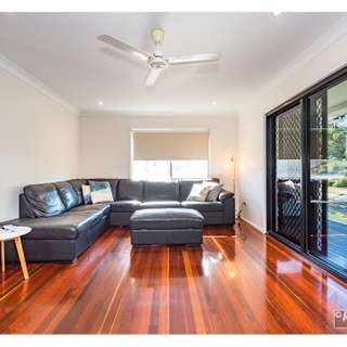 Thumbnail of 383 Philp Avenue, Frenchville, QLD 4701