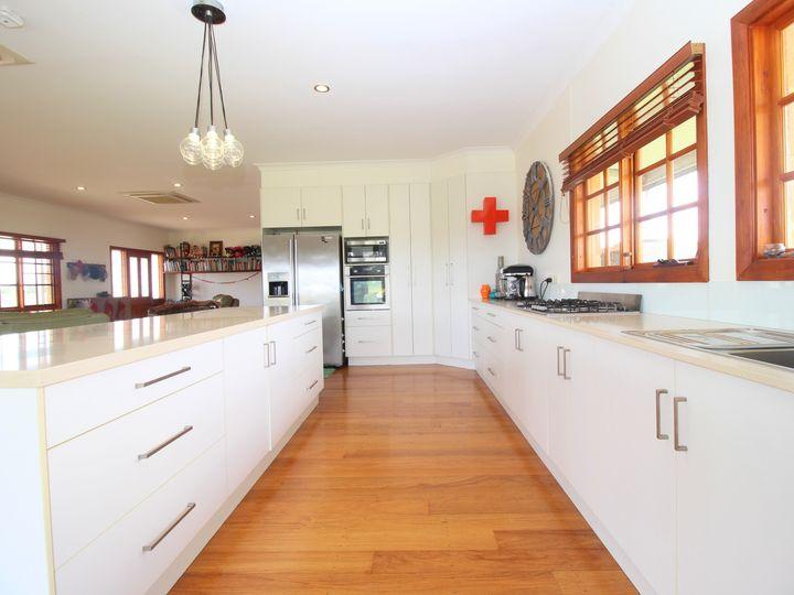310 Glengallan Road, Emerald, QLD