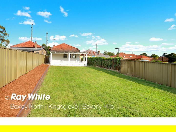 23 Barnsbury Grove, Bexley North, NSW