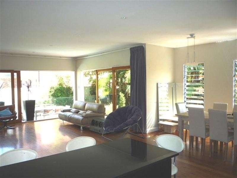 44 Albert Street, Freshwater, NSW 2096