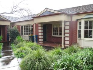 Stunning, Secure Location In A Beautiful Tree Lined Street! (No Pets) - Unley