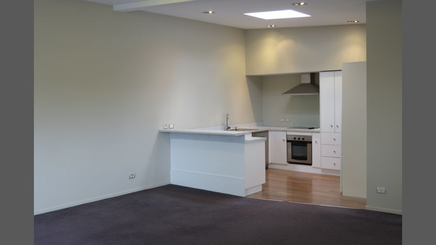 1/1 Shivas Place, Bromley, Christchurch City