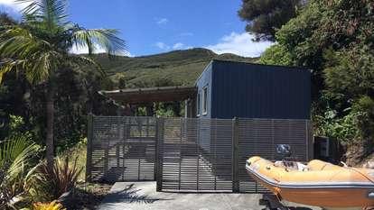 95 Doubtless Bay Drive, Karikari Peninsula