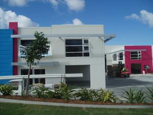 Front Unit In Upper Coomera - Upper Coomera