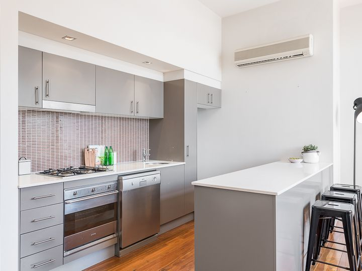 431/11-23 Gordon Street, Marrickville, NSW
