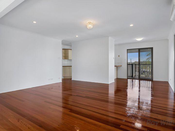 10 Moonarie Street, Sunnybank Hills, QLD