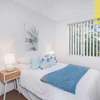 Thumbnail of 3/2 Albert Street, North Parramatta, NSW 2151