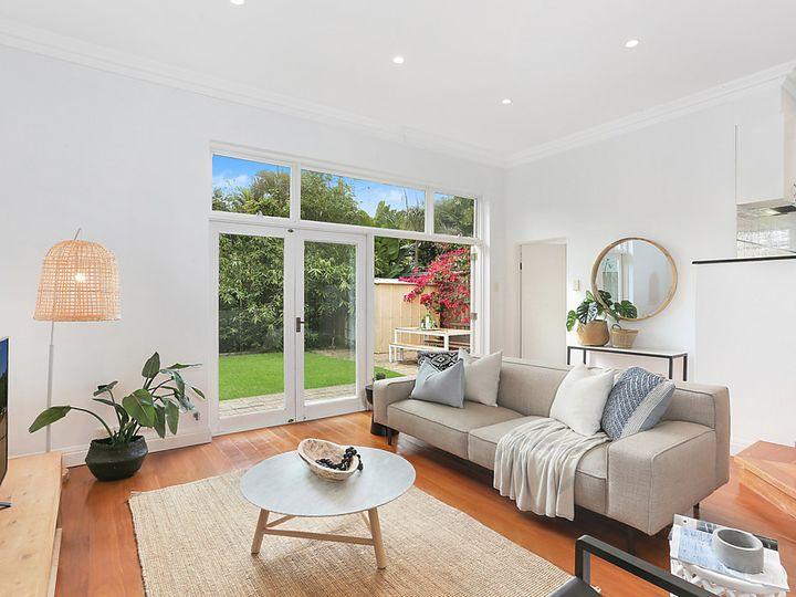 1 Elliott Street, North Bondi, NSW