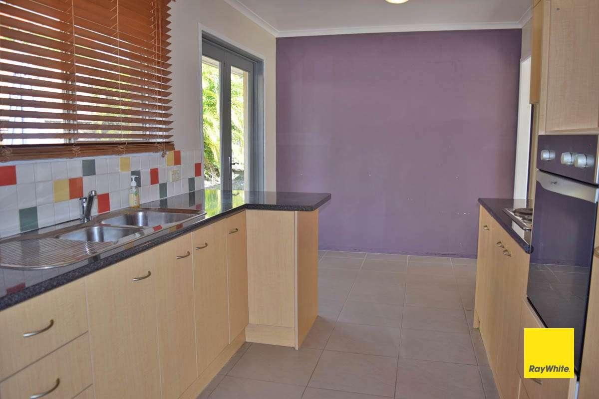 90 Yallambee Road, Jindalee, QLD 4074