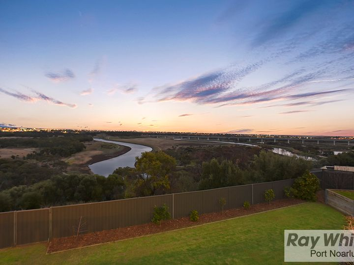 3 Triangle Court, Noarlunga Downs, SA