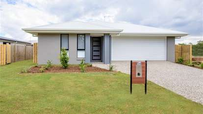 56 Lacewing Street, Rosewood