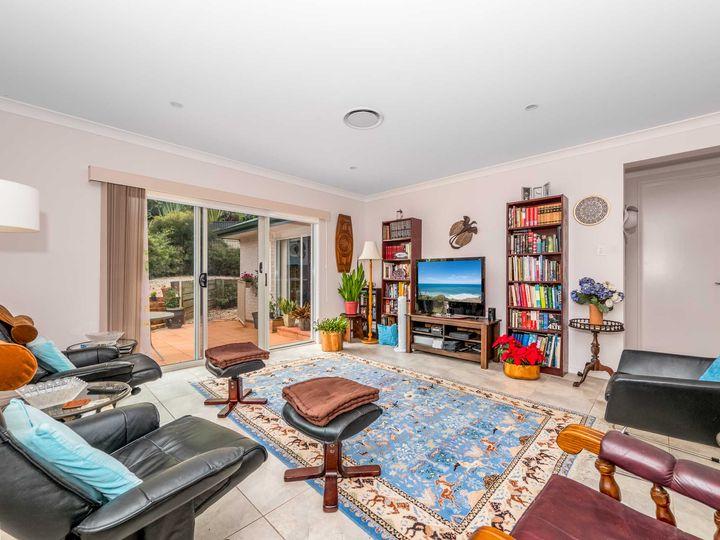 171 Invercauld Road, Goonellabah, NSW