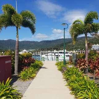 Thumbnail of Berth J1 Port of Airlie Marina, Airlie Beach, QLD 4802