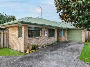 Invest, or buy the best! - Manurewa