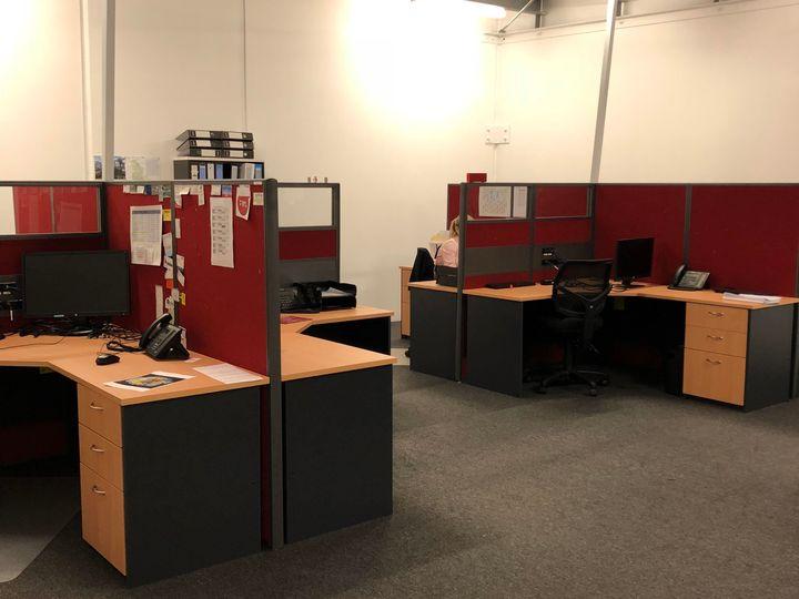 3/1-3 Business Drive, Narangba, QLD