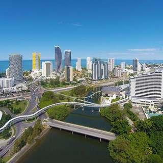 Thumbnail of 5/2619 Gold Coast Highway, Broadbeach, QLD 4218