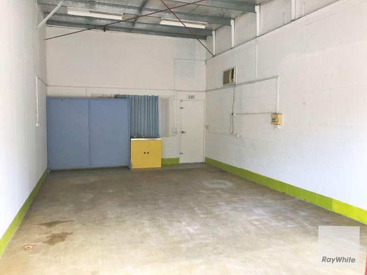 1/39 Aerodrome Road, Caboolture, QLD