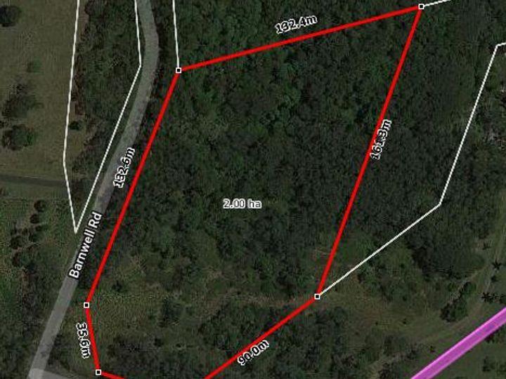 Lot 342 Leilas Way, Kuranda, QLD