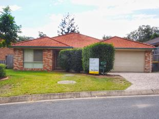 Spacious Low Set in the Calamvale- 1 WEEKS RENT FREE - Calamvale